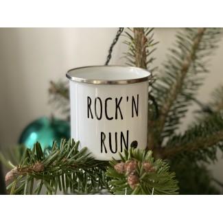 Mug Rock'n run