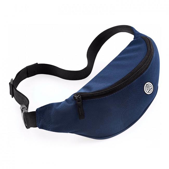 Shoulder bag iamwoodstuck
